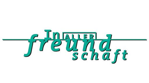 In aller Freundschaft (846)