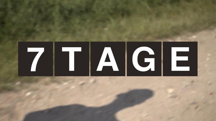 7-Tage__Logo_708x398.jpg