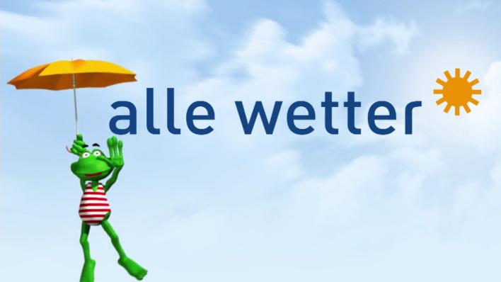 Hr 1 Wetter