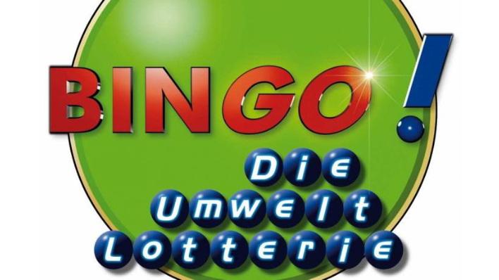 Bingo Die Umweltlotterie Zahlen