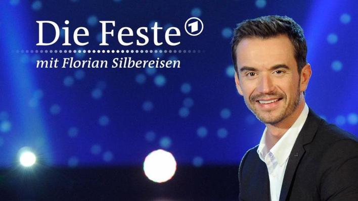 Die Feste mit Florian Silbereisen - Sendungen von A bis Z