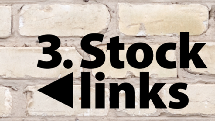 3. Stock links