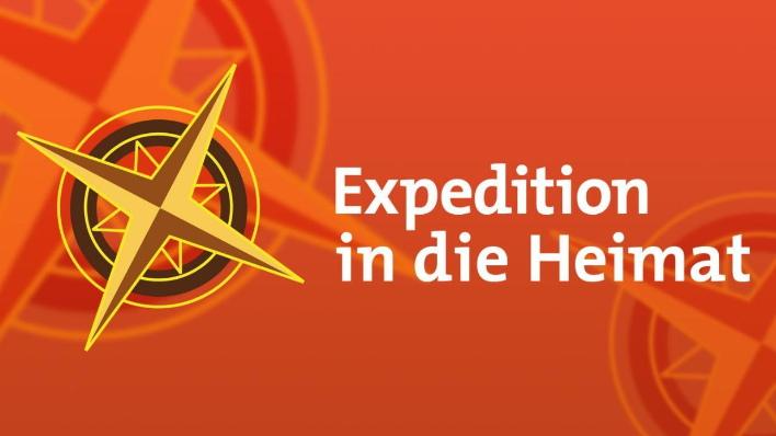 Expedition In Die Heimat Sendungen Von A Bis Z Programm Ard De
