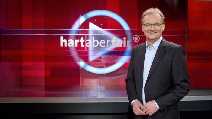 Ard Hart Aber Fair Heute
