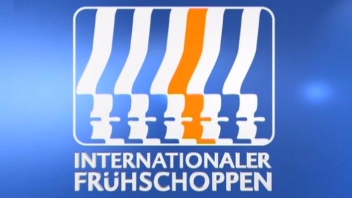 Frühschoppen Ard