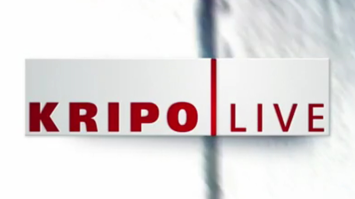 mdr kripo live