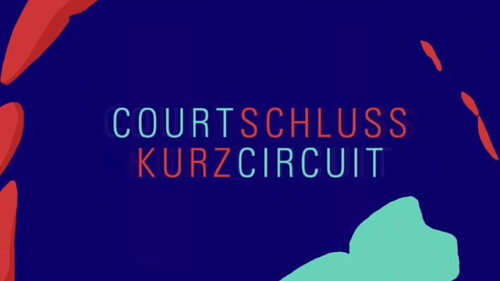 Kurzschluss - Das Magazin - arte   programm.ARD.de