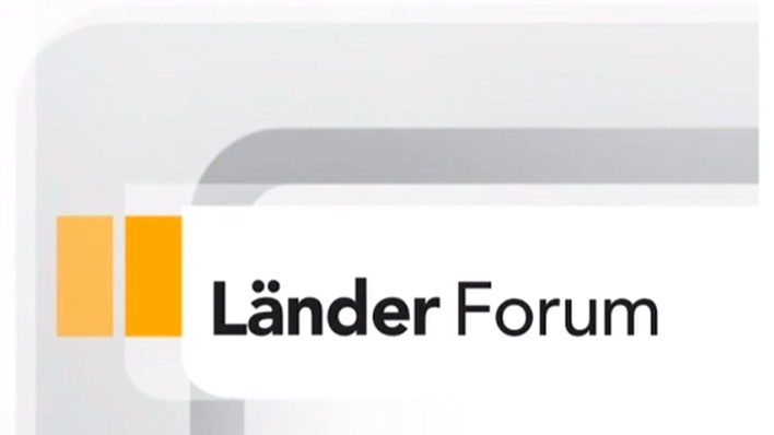 Länderforum