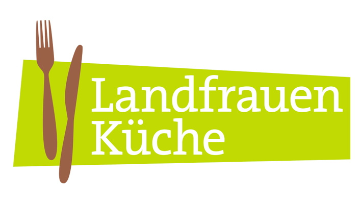 landfrauenküche - sendungen von a bis z | programm.ard.de - Landfrauen Küche