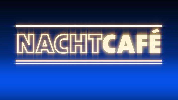 Nachtcafe Swr3