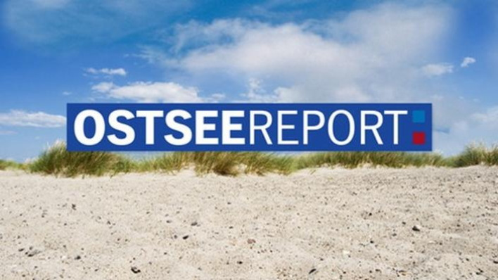 Ostsee Report