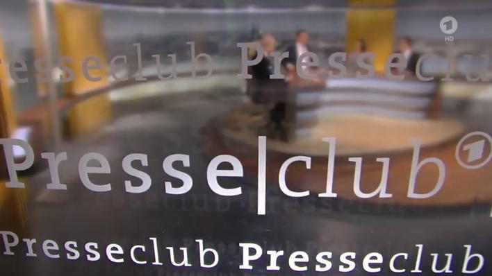 Presse Club