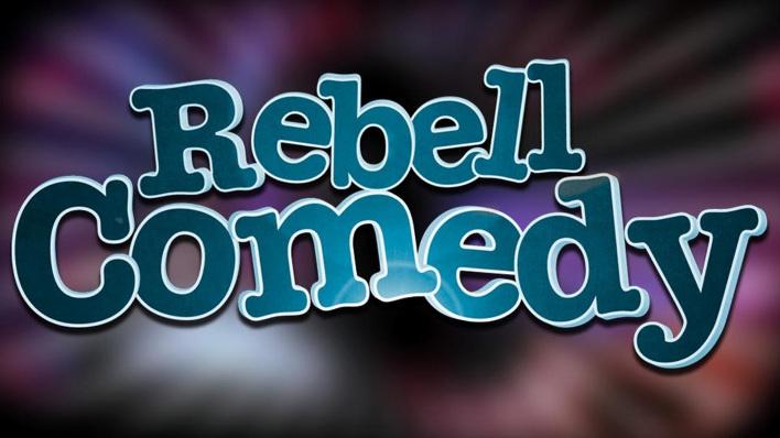 Rebellcomedy Wdr Sendezeit