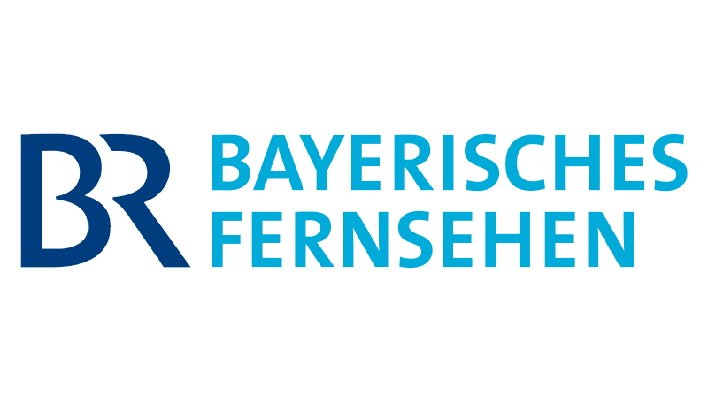 bayrisches fernsehen