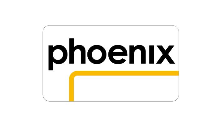 Bildergebnis für fotos vom logo des tv-senders phönix