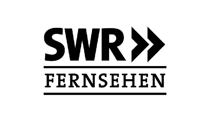 Swr Fernsehen Programm