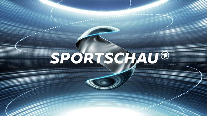 Sportschau Ard Sendezeit