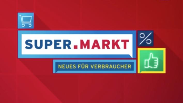 Rbb Supermarkt Heute