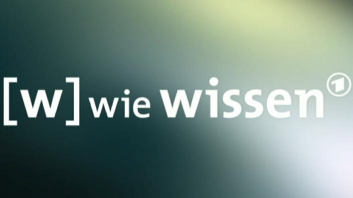 W-wie-wissen_ScreenLogo_708x398.jpg