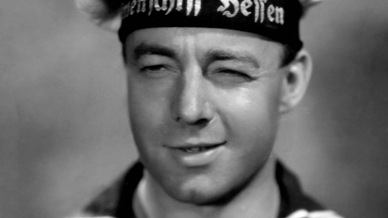 Rühmann Heinz