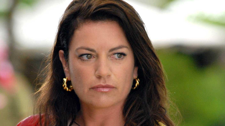 Christine Neubauer. Wer zu lieben wagt | Deutschland, 2010