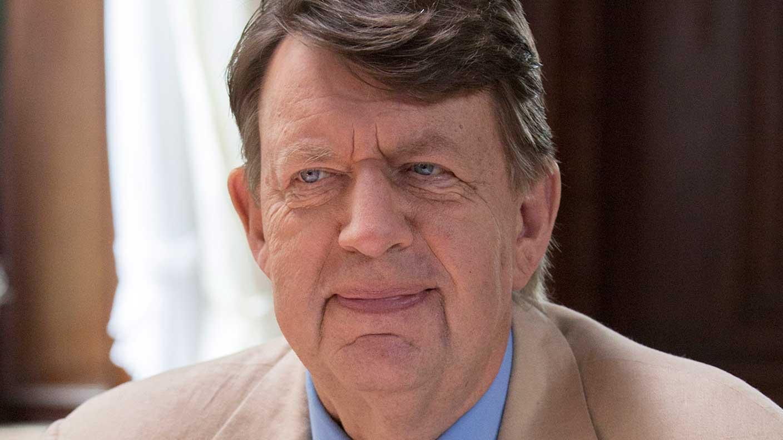 Jörg Gudzuhn
