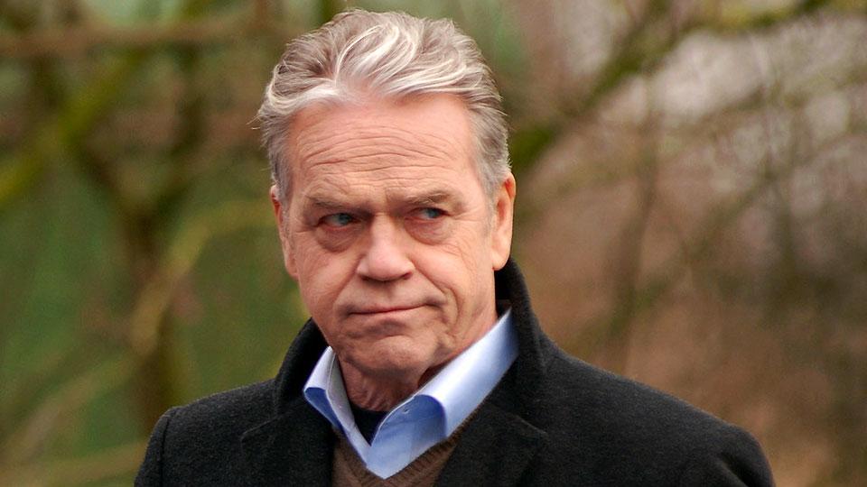Jürgen Herforth