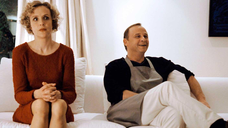 Juliane Köhler - Stars von A bis Z | programm.ARD.de