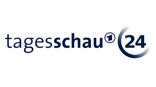 Hessenschau Tagesschau24 Programm Ard De
