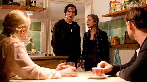 brilliant phrase flirt chat für junge leute that necessary. interesting theme
