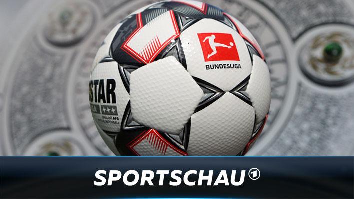 Sport Ard De