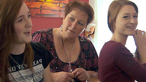 film zwei mütter
