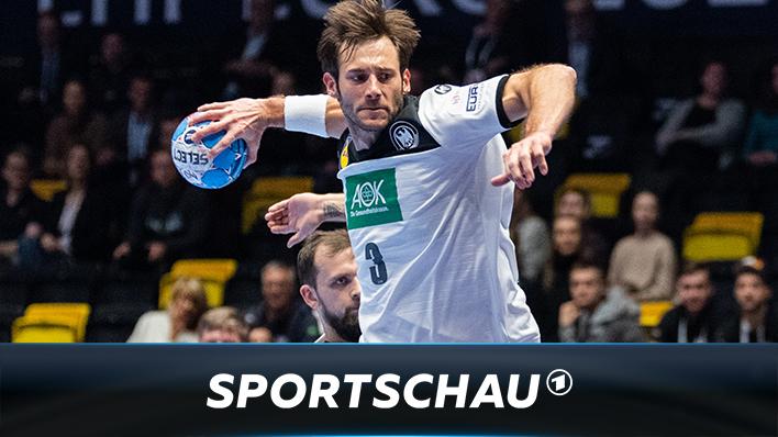 Ard Sport.De