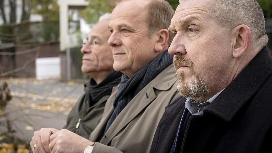 Tatort: Der Tod der Anderen | © ARD