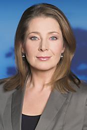 Kirsten Gerhard Verheiratet