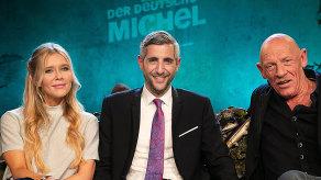 Startseite - Schlager & Volksmusik   programm ARD de