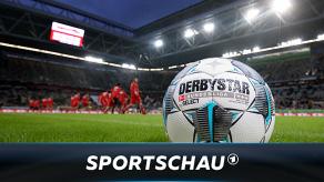 Startseite Fussball Im Tv Programm Ard De