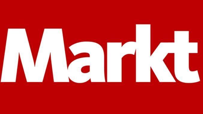 Markt 24 er sucht sie