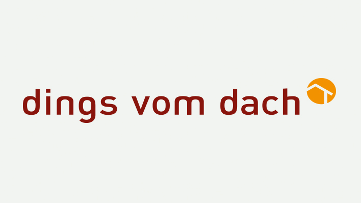 rateteam dings vom dach