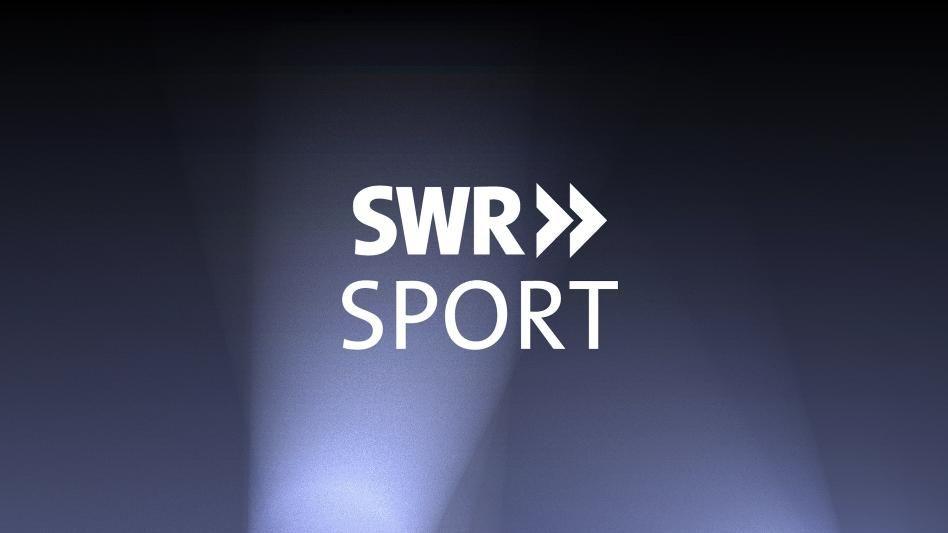 Swr Sport Livestream