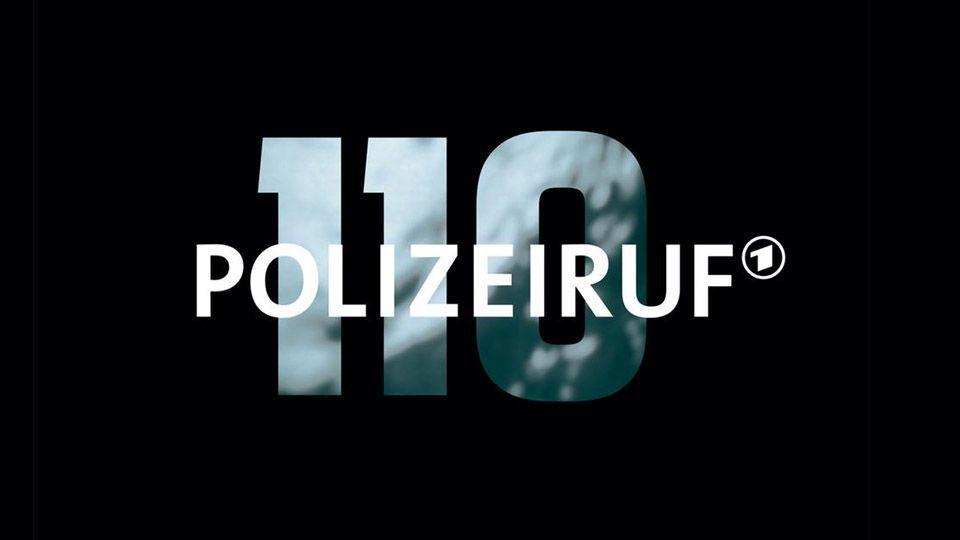 Polizeiruf 110: Tatorte | © ARD