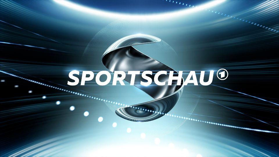 Ard Fernsehsitzung 2021 Köln